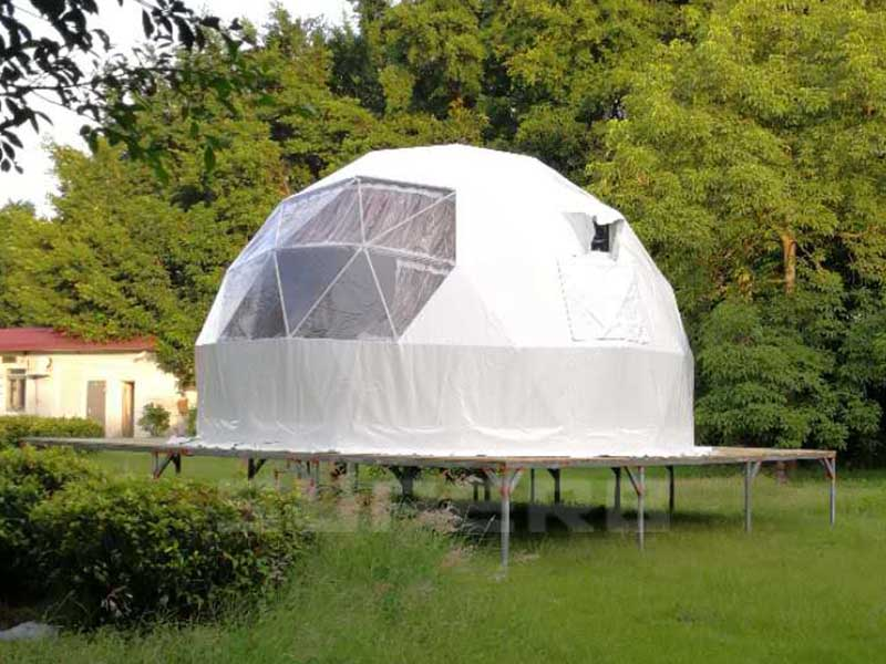 Dome Tents For Sale