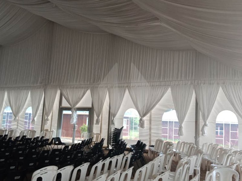 Party Tents For Sale 20x30