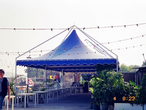 Philippines Cheap Gazebo Tent For Sale