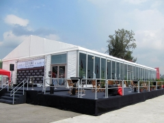 Outdoor Tents For Events