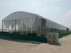Airshow Tents For Sale