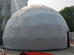 Outdoor Sports Dome Tent