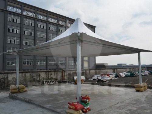 6x6 Cheap Outdoor Gazebo Party Tents For Sale