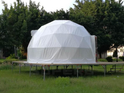 Catering Dome Tents For Sale