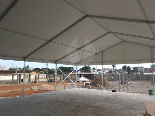 cheap wedding event tents for sale