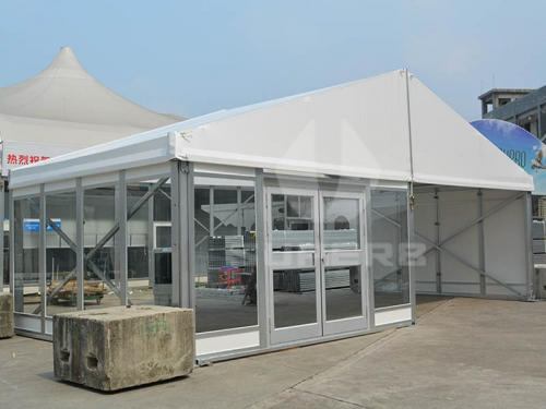 10x15m outdoor tent wedding companies