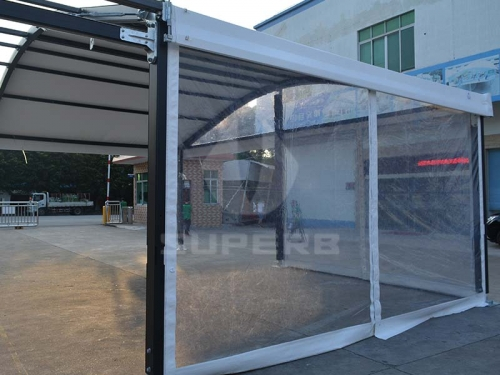 20x20 custom frame marquee tents for sale