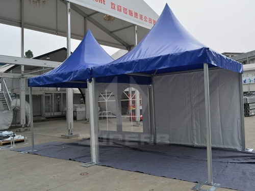 Discount Outdoor Small Canopy Tents For Sale