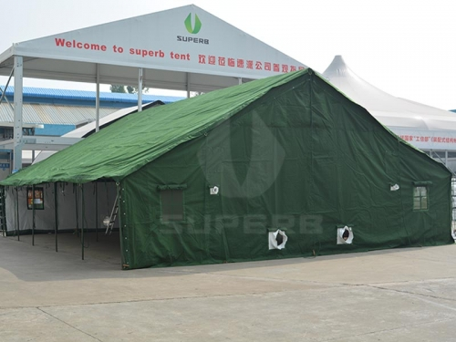 Discount Waterproof Outdoor Sporting Goods Shade Tent