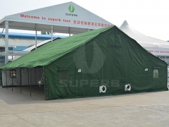 Sporting Goods Tents