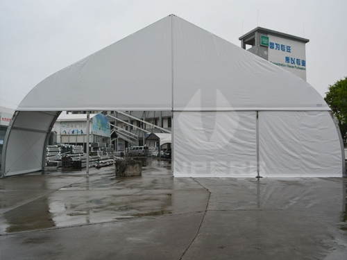 Wholesale Sports Team Tents For Sale