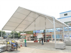 Outdoor PVC Party Tents,Garden Party Gazebo,Canopy Party Tents